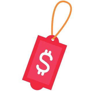 negocios rentables de poca inversion