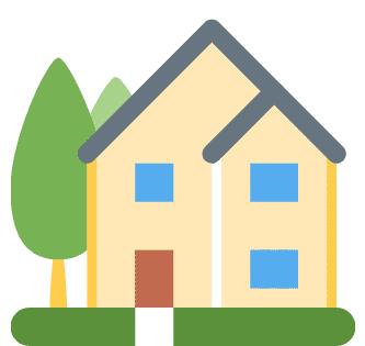 negocios rentables desde casa