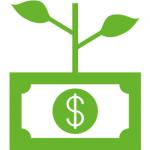 emprendimientos con poco dinero