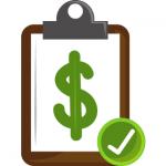 emprendimientos para ganar dinero
