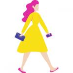 emprendimientos para mujeres