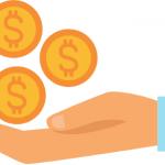 negocios rentables con poco dinero