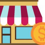 negocios rentables y faciles